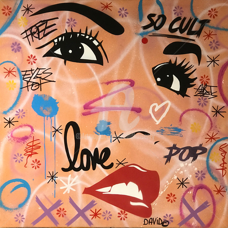David Karsenty - LOVE 2
