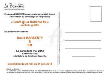carton-deauville-2013 DAVID KARSENTY & EM