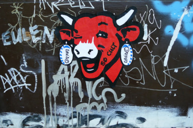 collage-vache-qui-rit-a-berlin-1.jpg